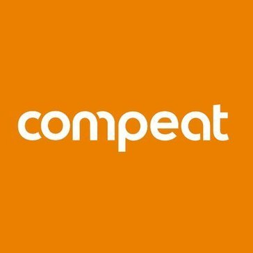 Compeat Software