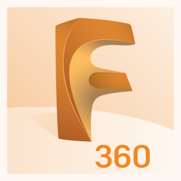 Fusion 360 Reviews