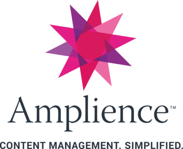 Amplience Reviews