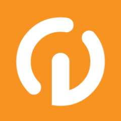 Centerline Digital Services Reviews