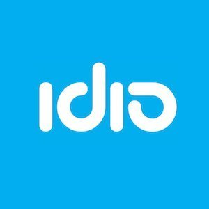 idio Reviews