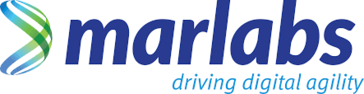 Marlabs Reviews