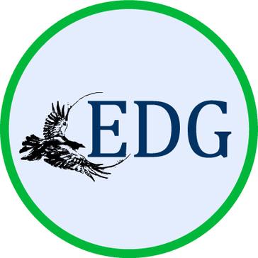 EdGuards Grader Reviews