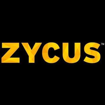 Zycus eProcurement Reviews