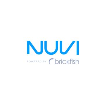 NUVI Reviews