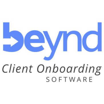 Beynd Client Onboarding Reviews