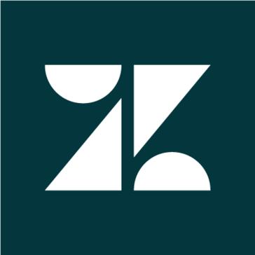 Zendesk Talk Reviews