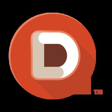 DialogLoop Reviews