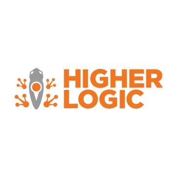 Higher Logic Marketing Automation Enterprise Reviews