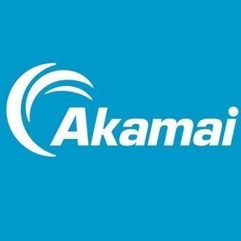 Akamai Bot Manager