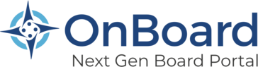 OnBoard  Board Portal Reviews