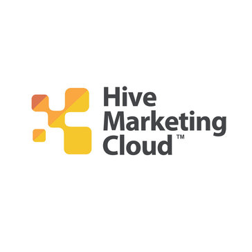 Hive Marketing Cloud Reviews
