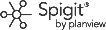Spigit Pricing