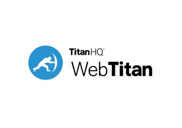 WebTitan Reviews