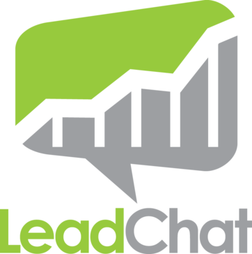 LeadChat Pricing