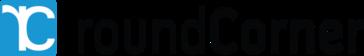 roundCorner Services Reviews