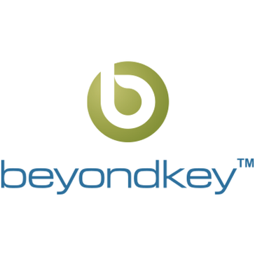 Beyond Key Systems Reviews
