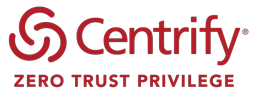 Centrify Zero Trust Privilege Reviews