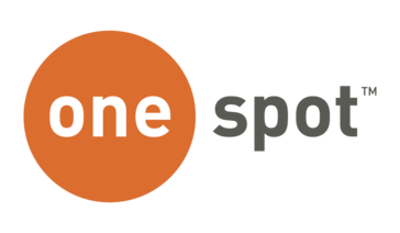 OneSpot Pricing