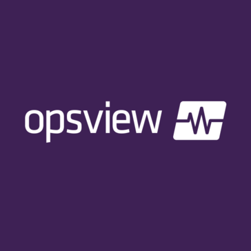 Opsview Reviews