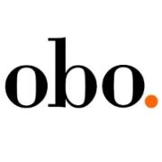 obo. Agency