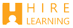 Hire Learning