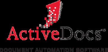 ActiveDocs Reviews