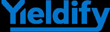 Yieldify Conversion Platform Reviews