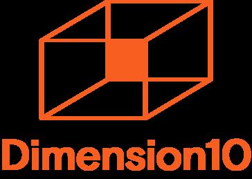 Dimension10 Reviews