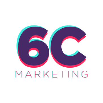 6C Marketing