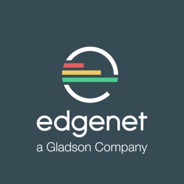 Edgenet Pricing