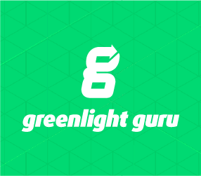 Greenlight Guru Quality Management Software Reviews