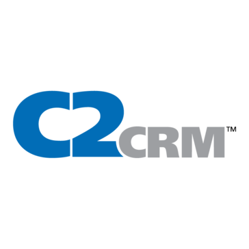 C2CRM Reviews