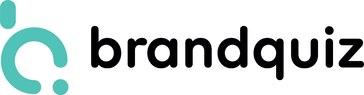 brandquiz Reviews