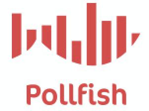 Pollfish Reviews