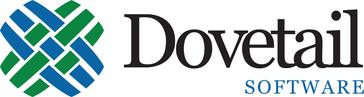 Dovetail Reviews
