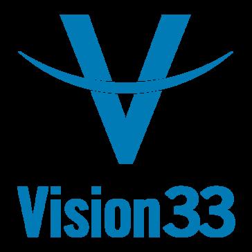 Vision33 Reviews