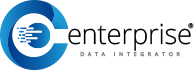 Centerprise Data Integrator Features