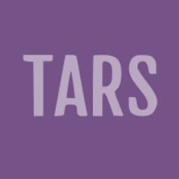 TARS Reviews