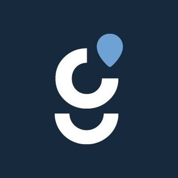 Geoblink Reviews