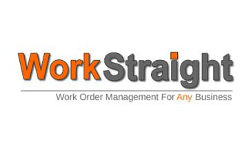 MindShare Design WorkStraight