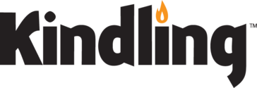 Kindling by Spigit Reviews
