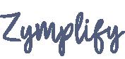 Zymplify Reviews
