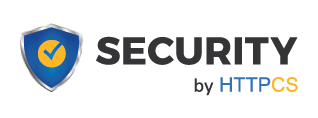 SECURITY by HTTPCS Reviews