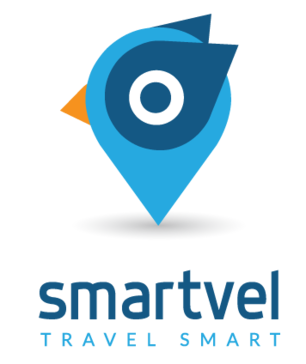 Smartvel Reviews