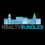 RealtyBundles Reviews