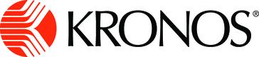 Kronos Workforce Dimensions Reviews