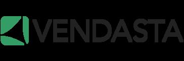 Vendasta Reviews