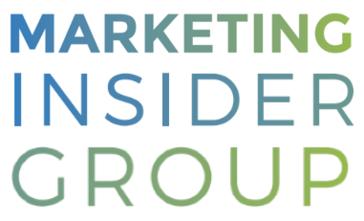 Marketing Insider Group Reviews