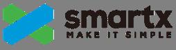 SMTX HCI solutions Reviews